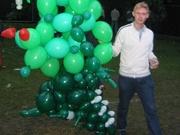 Balonnetjes
