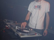 T.Raumschmiere dj-set