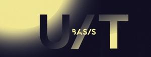 Basis Uitweek