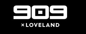 909 x Loveland