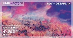 RDV vs Deepblak