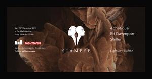 Siamese