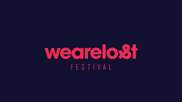 We Are Lost Festival