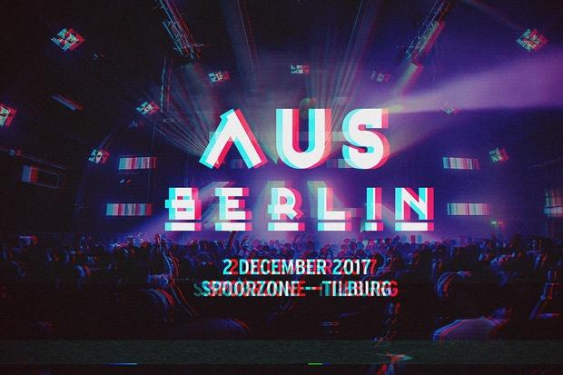 Aus Berlin
