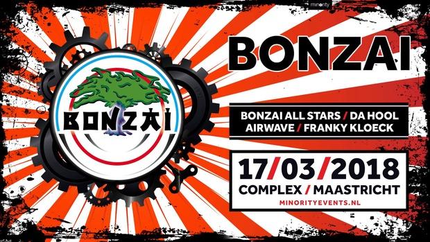 Bonzai Classics