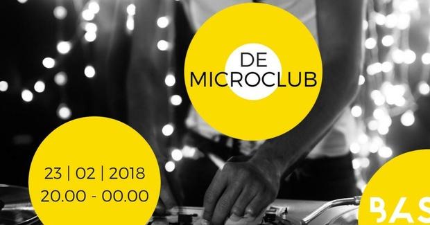 De Microclub