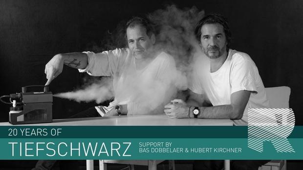 20 years of Tiefschwarz