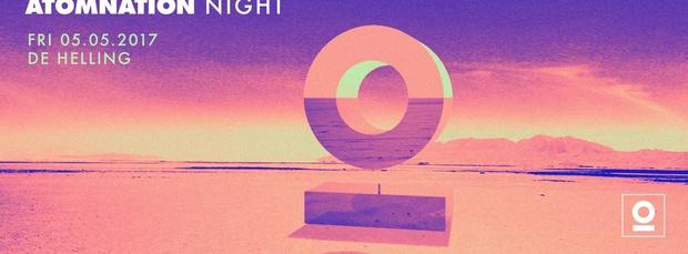 Atomnation Night