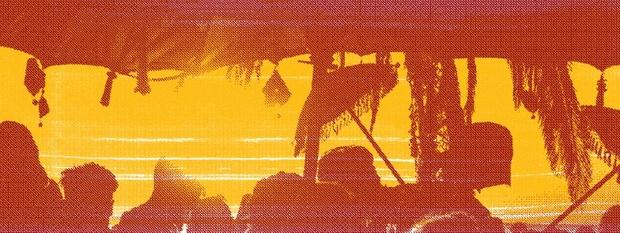 VOLTT Beach Special