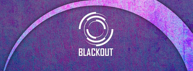 Blackout Utrecht