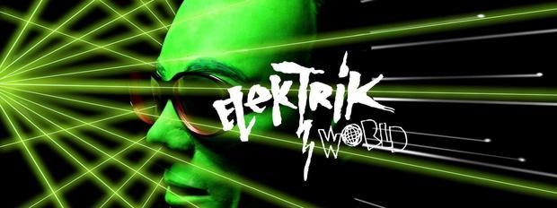 Elektrik World