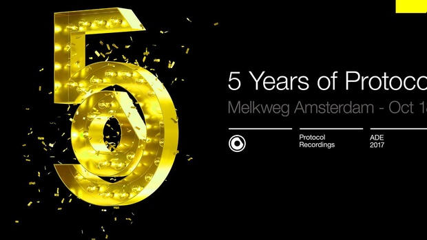 5 Years of Protocol ADE